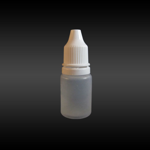 10ml_dropper_bottle