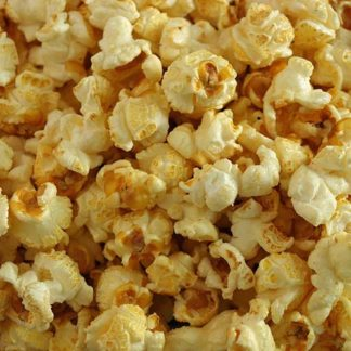 TFA Kettle Corn Flavour Concentrate