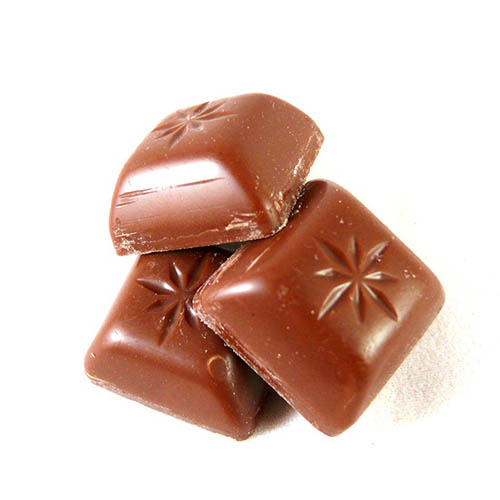 TFA Milk Chocolate Flavour Concentrate