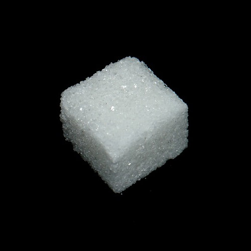 TFA Sweetener Flavour Concentrate