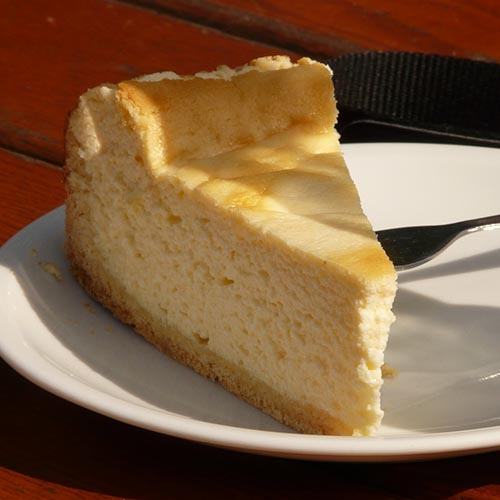 TFA Cheesecake Graham Crust Flavour