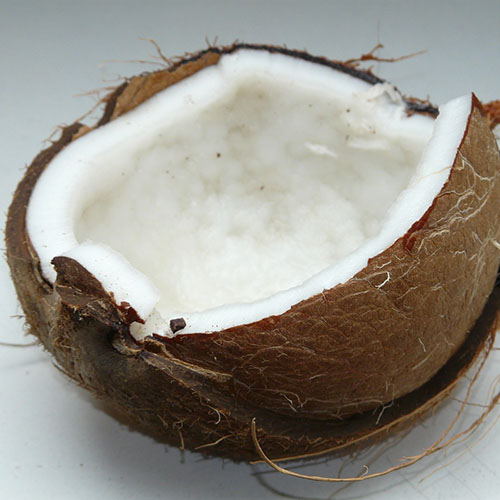 TFA Coconut Flavour Concentrate