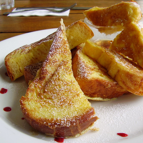 Capella French Toast Flavour Concentrate