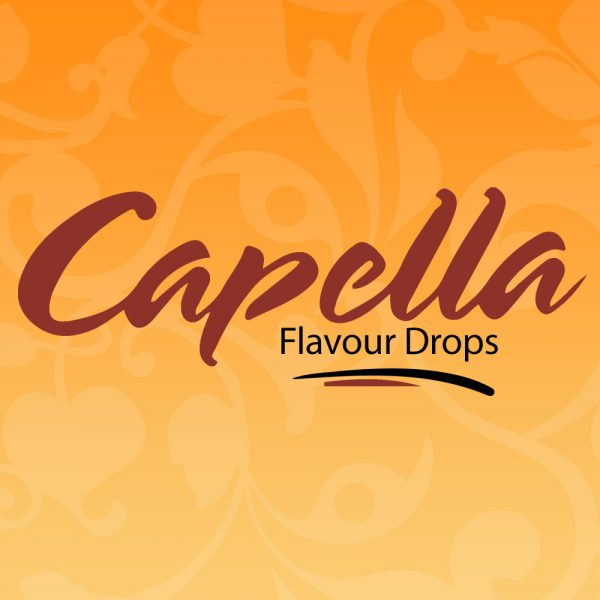 Capella 30-500 ml