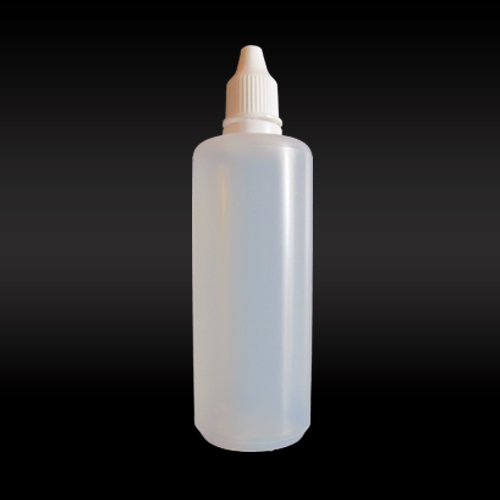 100ml Hdpe Dropper Bottle Valley Vapour