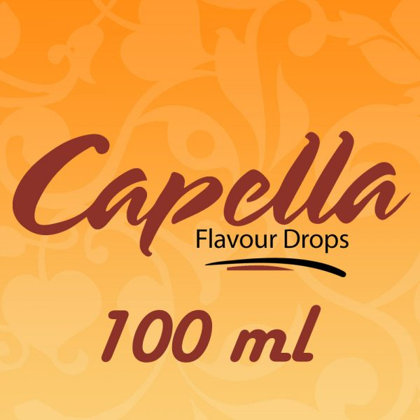 Capella 100ml