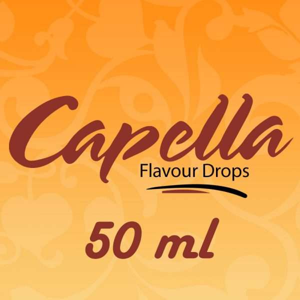 Capella 50ml