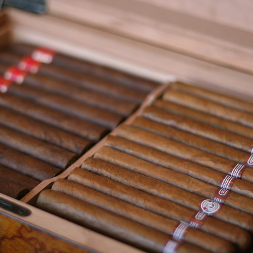 FA Cuban Supreme