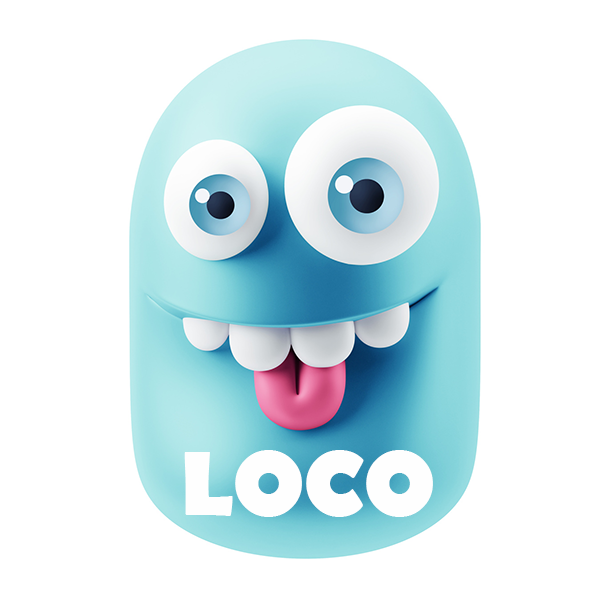 Loco Flavours