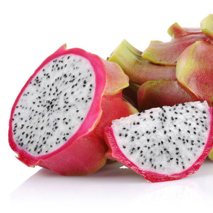 CAP Dragon Fruit