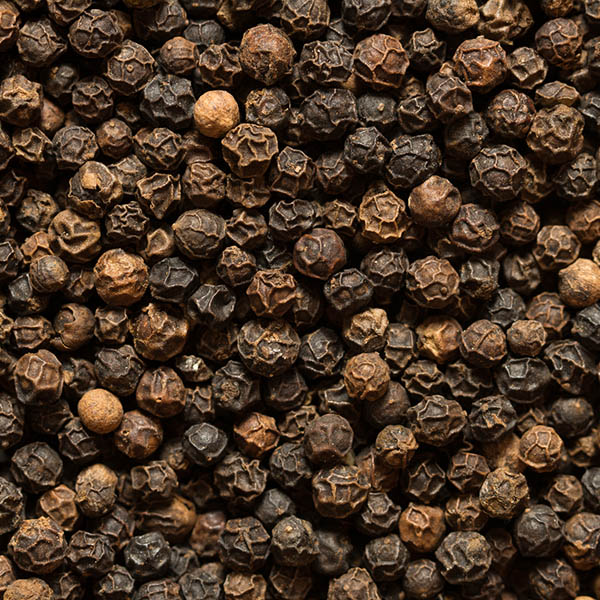 FA Black Pepper