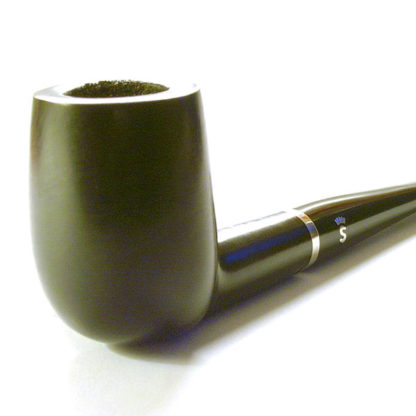 INW Black for Pipe
