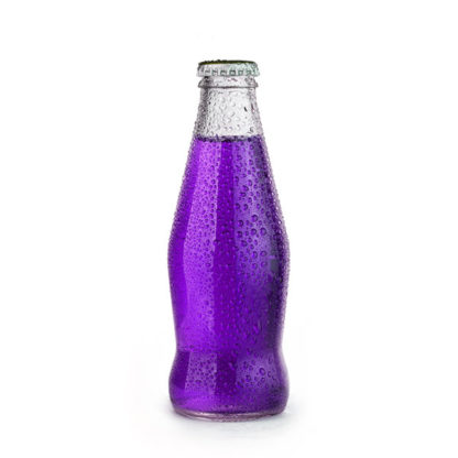 TFA Grape Soda