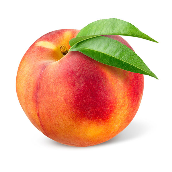 JF Honey Peach