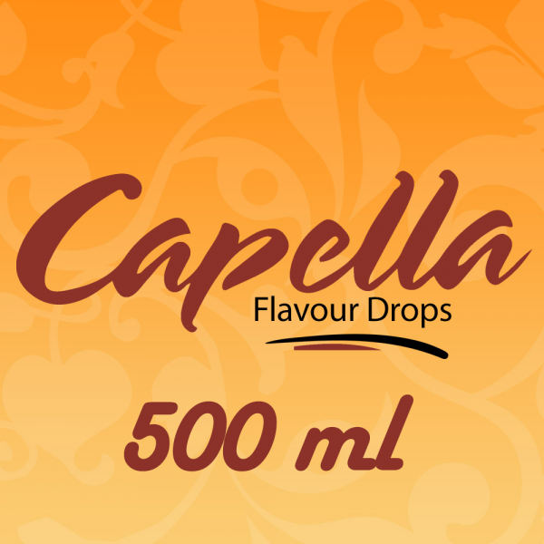 Capella 500ml